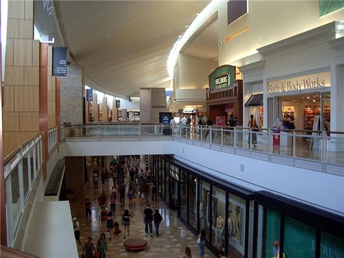Best Shopping Spots in Chandler